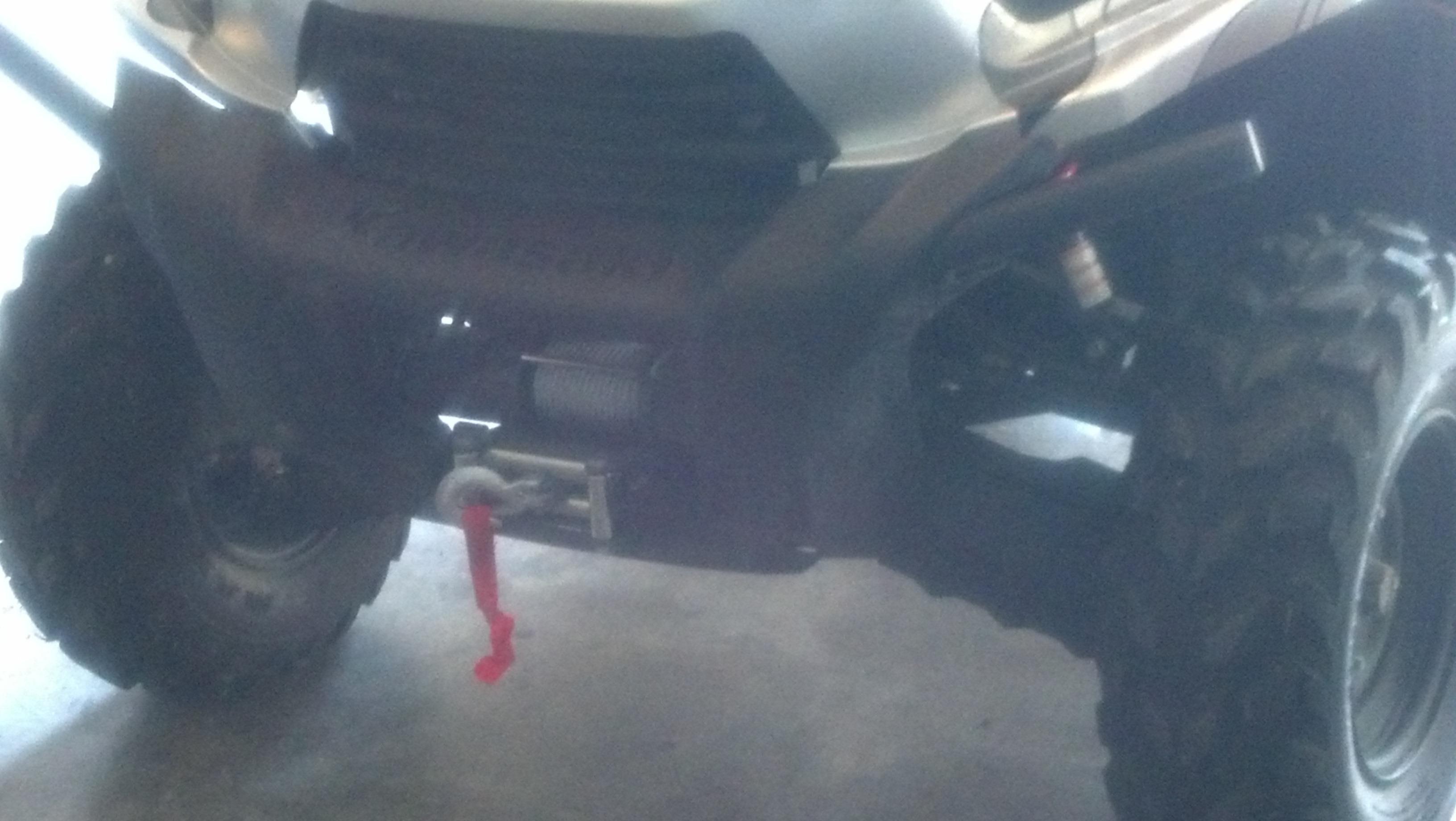 5000 lb. badland winch-2012-07-22_16-20-55_601.jpg