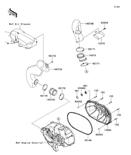 Teryx Wiring Diagram Kawasaki Mule Wiring Diagram Kawasaki Wiring