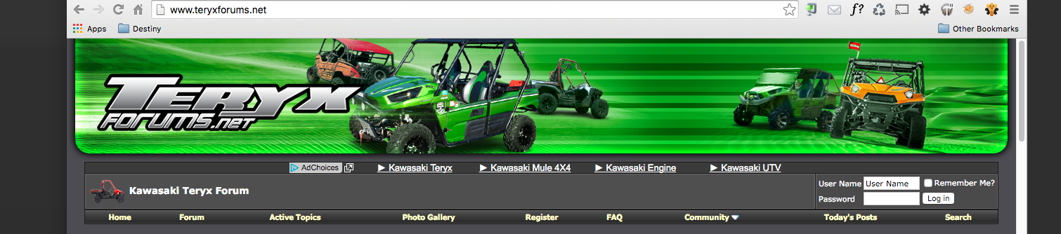 New Banners for Site Upgrade-_teryx01.png