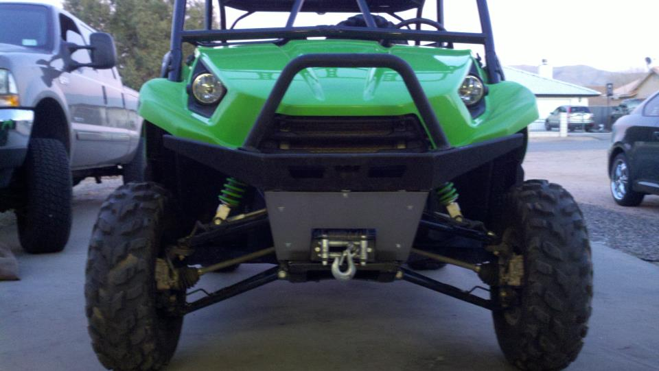 What winch?-after-mods.jpg