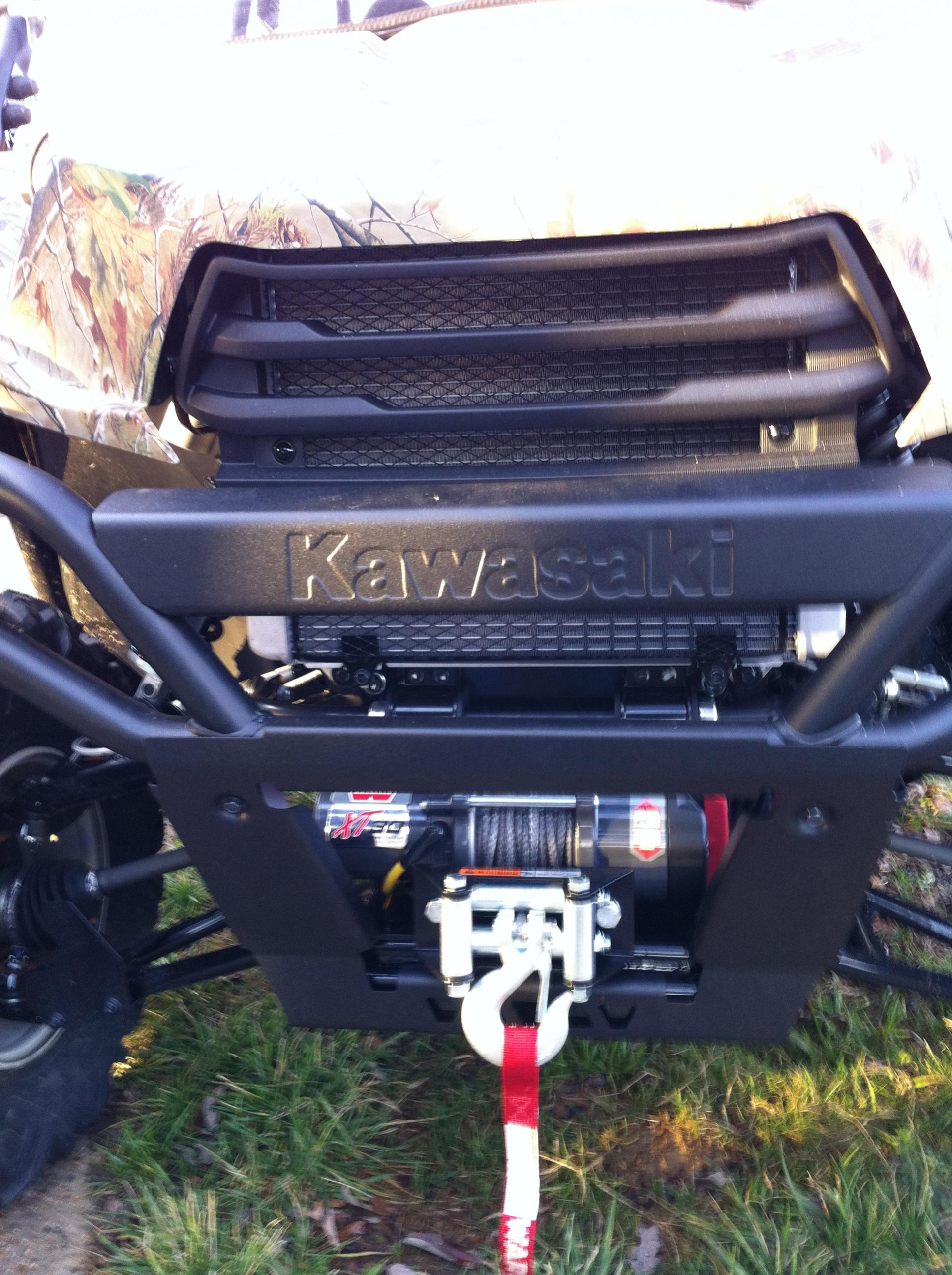What winch?-cell-pics-010.jpg