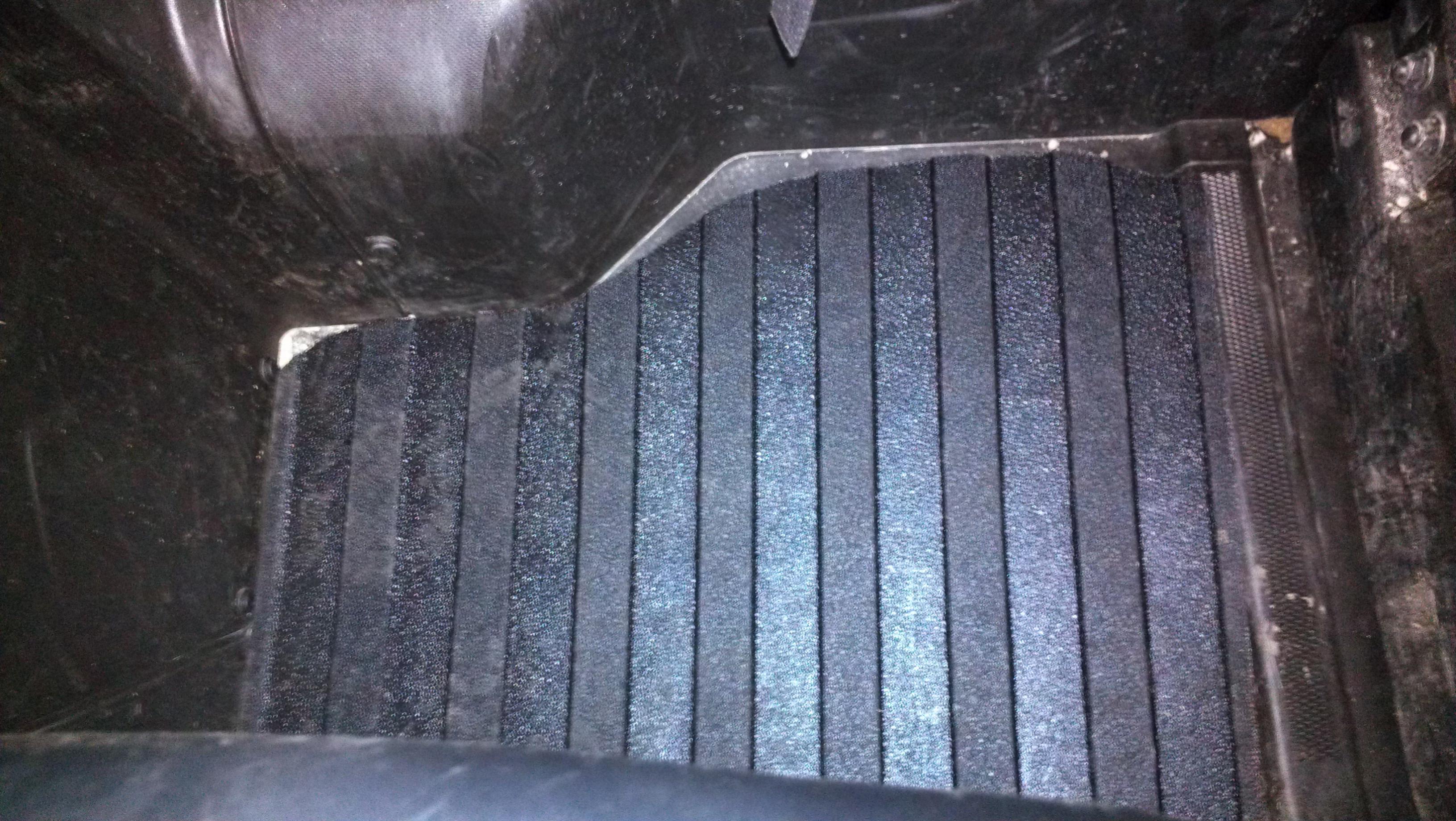 Made me some custom floor mats-imag0037.jpg