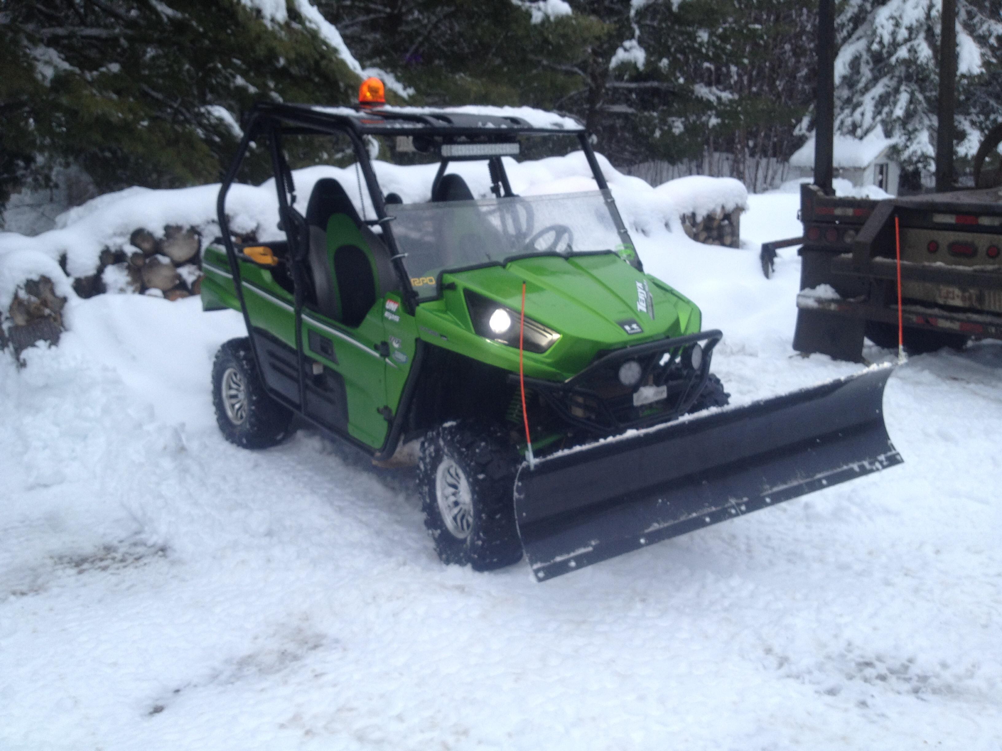 Teryx snow plow-image.jpg