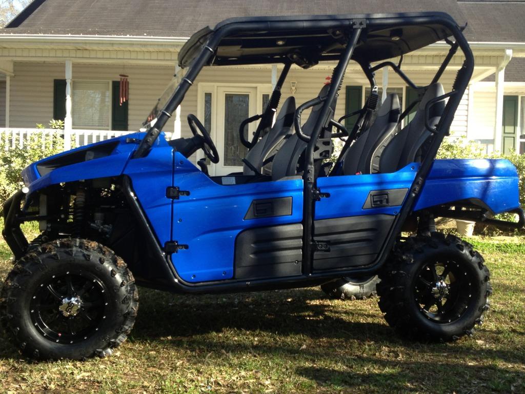 TERYX 4 lift & wheels & tires-imageuploadedbytapatalk1365773909.116227.jpg