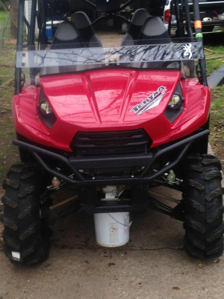 TERYX 4 lift & wheels & tires-imageuploadedbytapatalk1367289237.219687.jpg