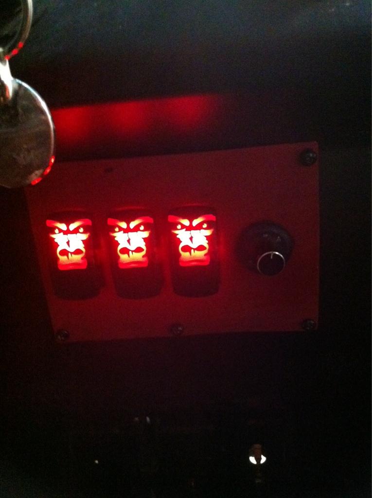 21295d1421271923 adding rocker switch panel imageuploadedbytapatalk1421271925.510576 adding a rocker switch panel kawasaki teryx forum 2017 Kawasaki Teryx at eliteediting.co