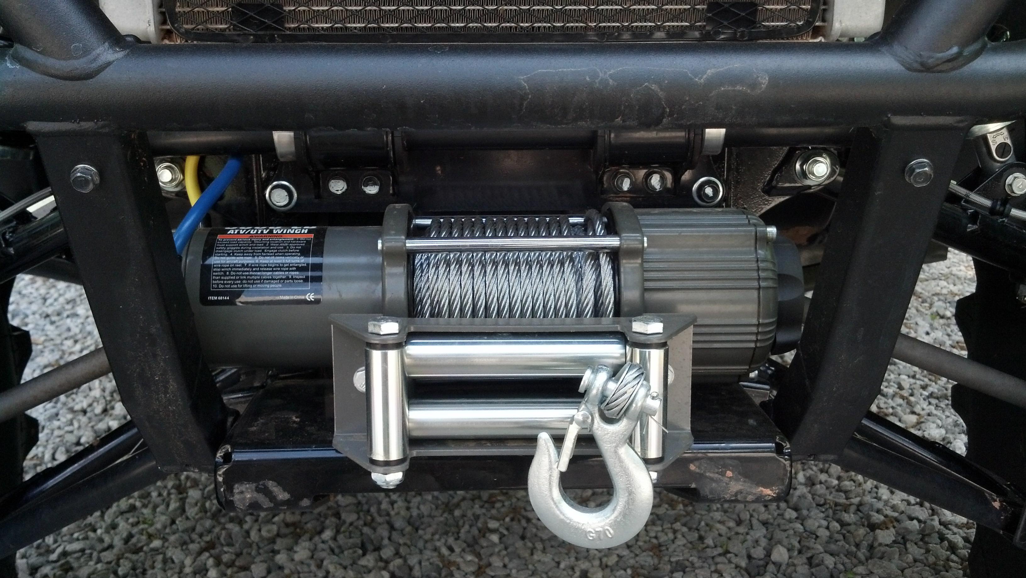5000 lb. badland winch-img_20130519_141130_636.jpg