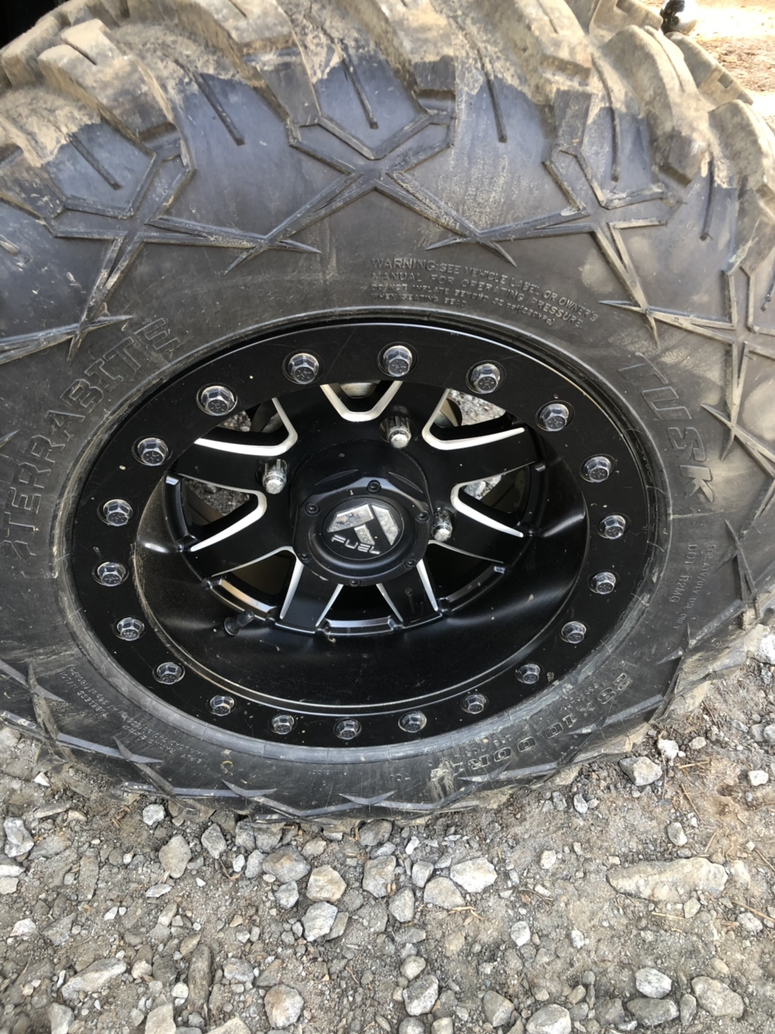 Aftermarket wheels and tires for Teryx.-img_2726.jpg