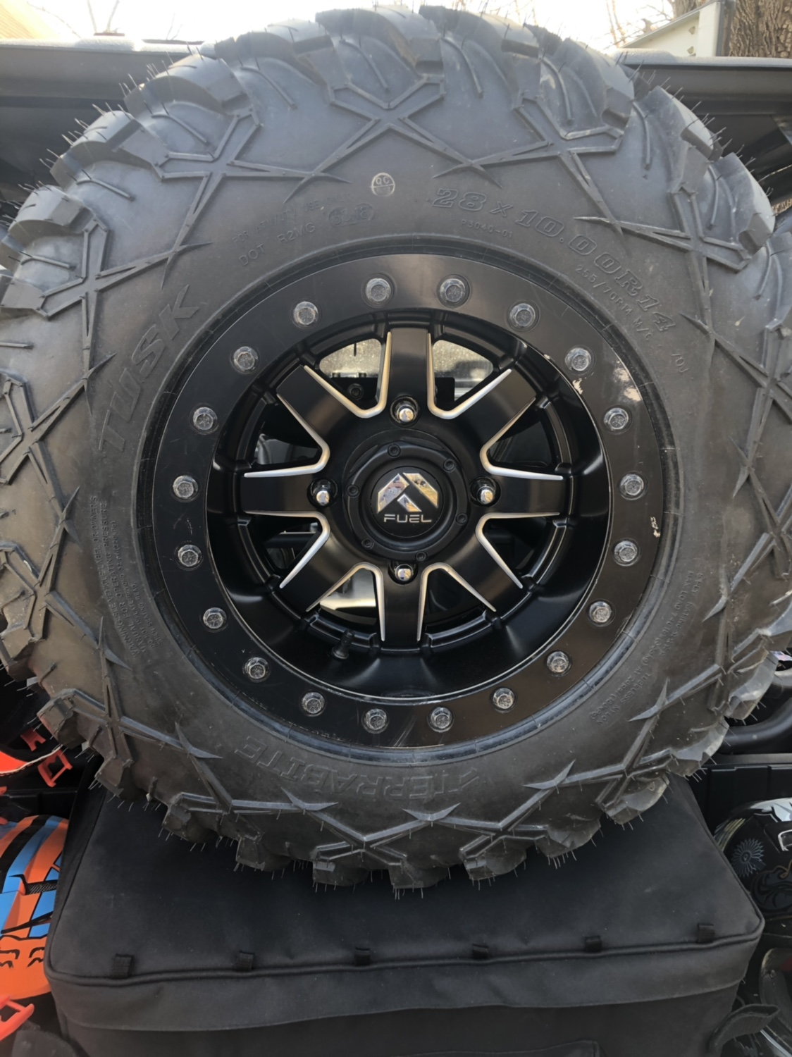Aftermarket wheels and tires for Teryx.-img_2728.jpg