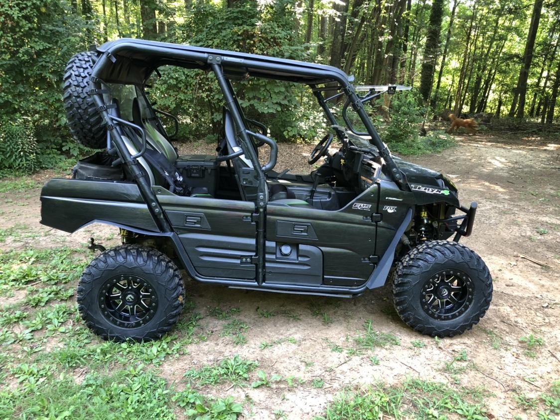 2017 Teryx 4 for sale-img_3574.jpg