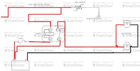 2017 Teryx Wiring Diagram