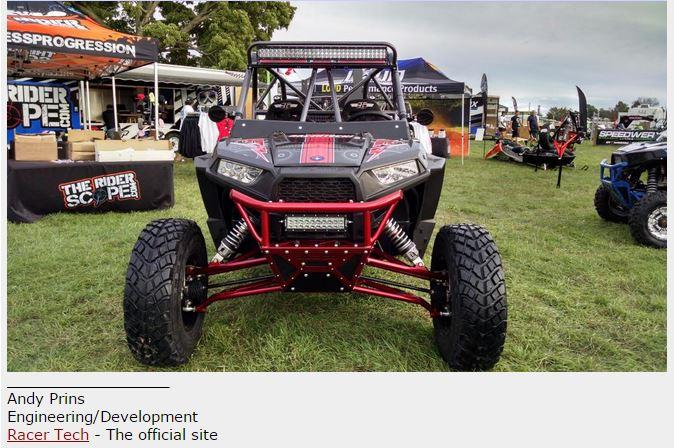 ABOUT: SIRIUS PRO lights-racer-tech-sirius-feedback-ii.jpg