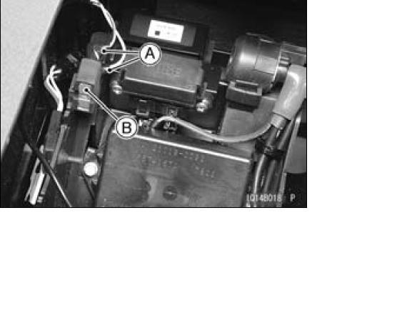 Radiator fan or switch Kawasaki Teryx Forum – Kawasaki Teryx Engine Diagram