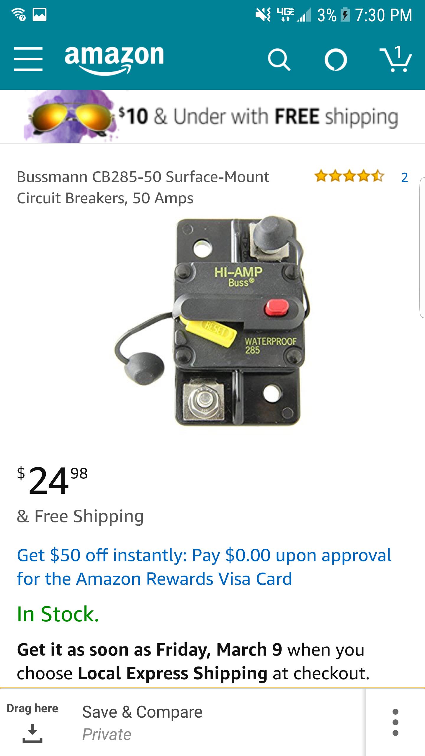 Need Help Fuse Box Install Kawasaki Teryx Forum Bussmann Click Image For Larger Version Name Screenshot 20180307 193022 1520479783502 Views 230 Size
