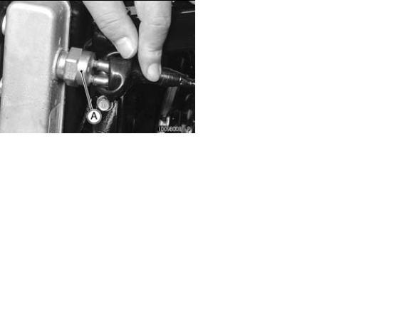 radiator fan or switch kawasaki teryx forum 2008 Kawasaki Teryx Wiring Diagram click image for larger version name teryx_radiator_wires jpg views 1219 size 12 7 2008 kawasaki teryx wiring diagram
