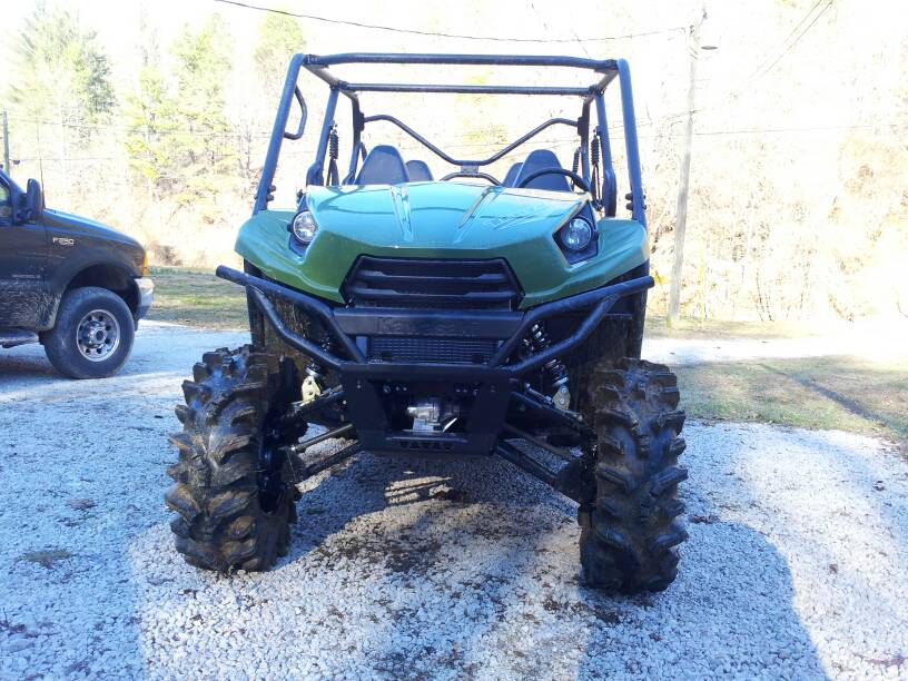 Teryx 4 Lift Kits-uploadfromtaptalk1362967996325.jpg