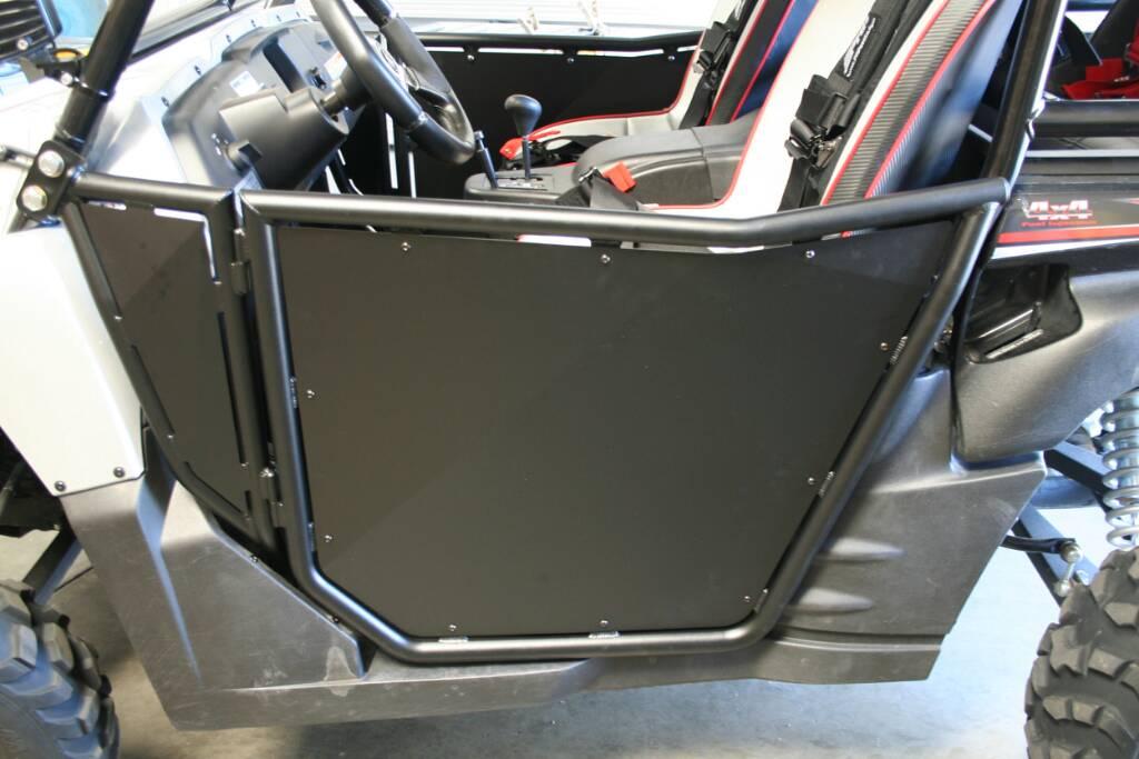 Click image for larger version Name uploadfromtaptalk1365702824474.jpg Views 2039 Size 75.2 ... & We have BlingStar doors for teryx 2 on sale - Page 2 - Kawasaki ...