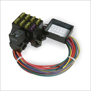 Temperature Sensor Location For Mercruiser as well Watch together with 2008 Trailer 6 Way No 12v 50240 likewise Blue Sea Systems 12 Fuse Block 7360 P likewise Trailer Light Tester. on 12v fuse box wiring