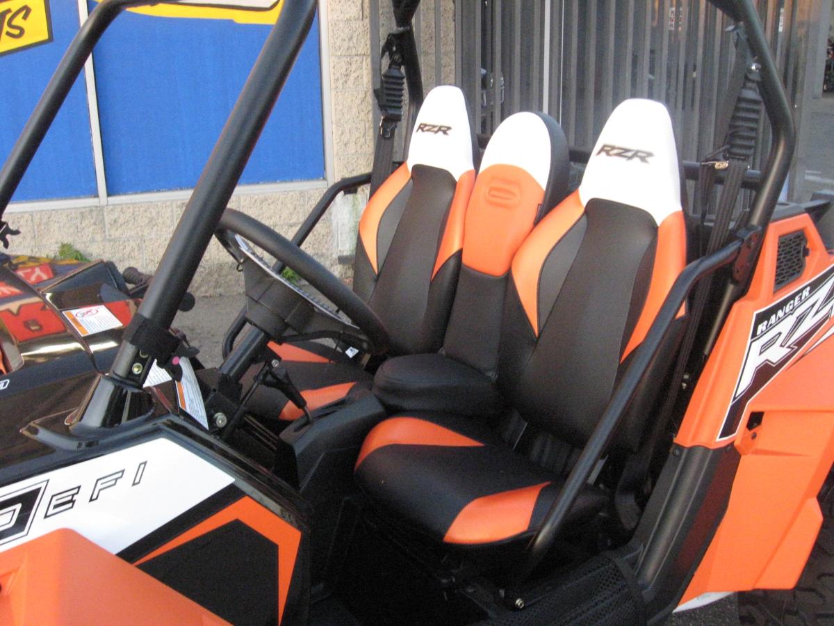 Pleasant Removable Booster Seat Kawasaki Teryx Forum Evergreenethics Interior Chair Design Evergreenethicsorg